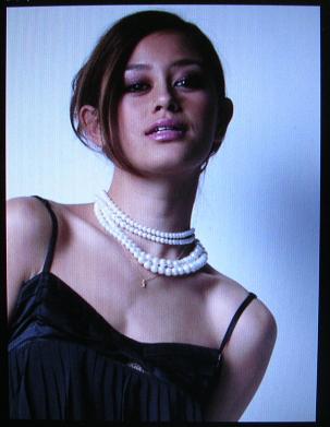 Miss Sixty(ミス シックスティ)02