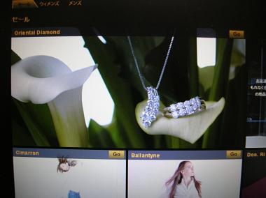 オリエンタルダイヤモンド01